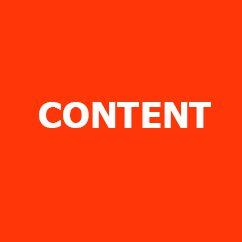 khoa-hoc-content