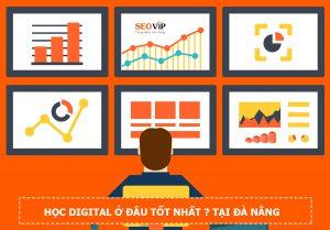 khoa-hoc-marketing-online-tot-nhat-tai-da-nang