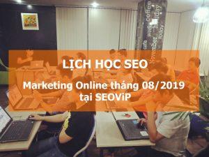 lich-hoc-seo-08-2019-seo-vip