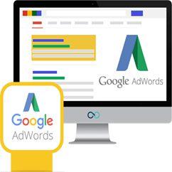 setup-quang-cao-google