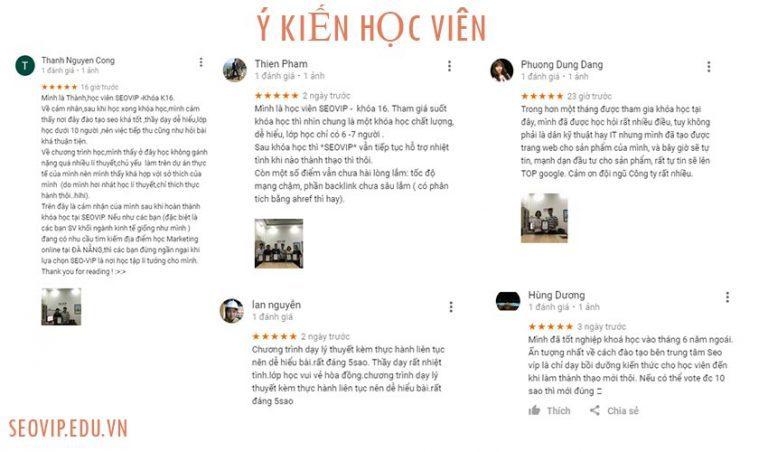 y-kien-hoc-vien-k17-768x452