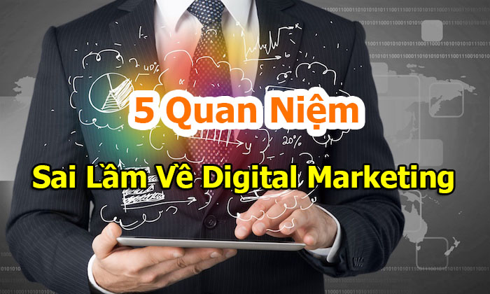 quan-niem-digital-marketing