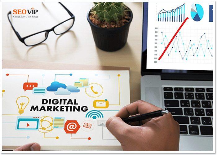 Digital-marketing-2-1