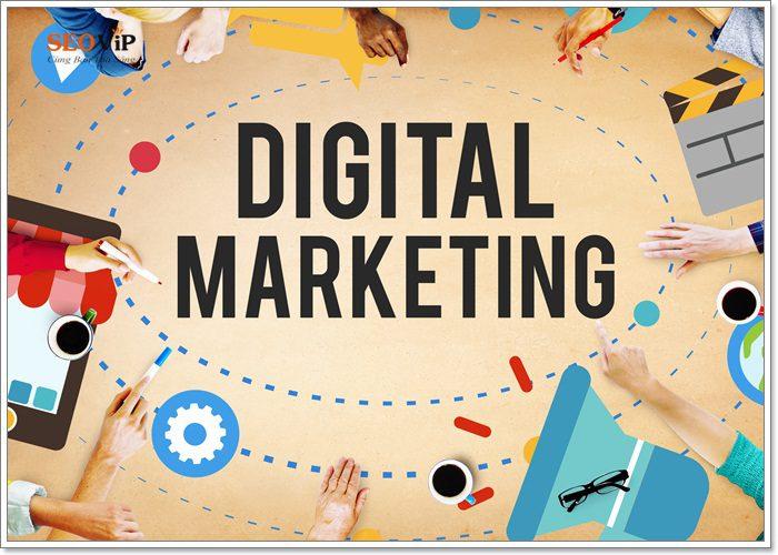 DigitalMarketing-DA-NANG