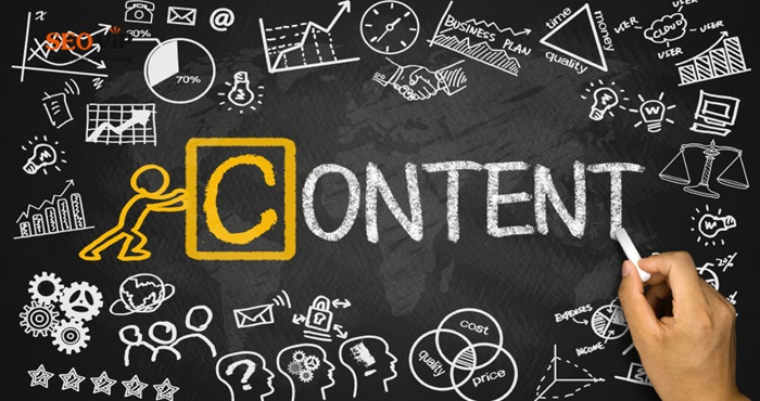 content-concept