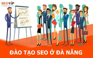 dao-tao-seo-hoc-seo-marketing-da-nang