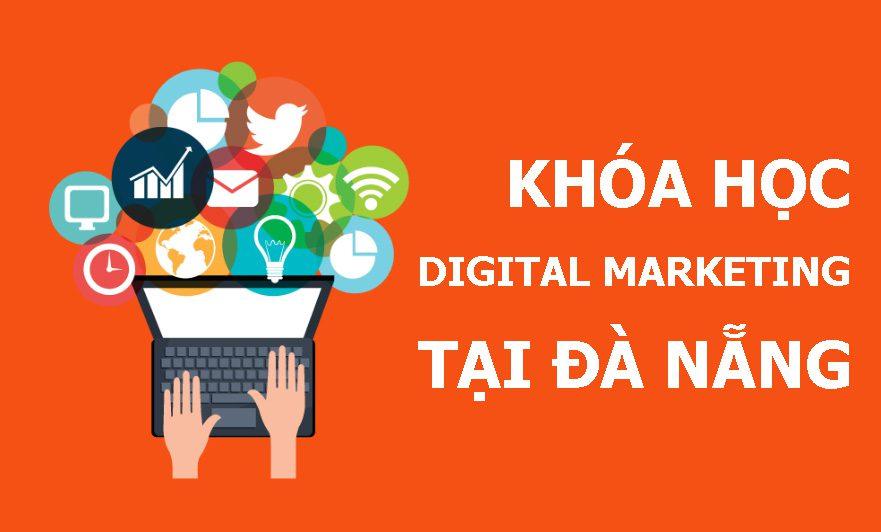 digital-marketing-cho-doanh-nghiep
