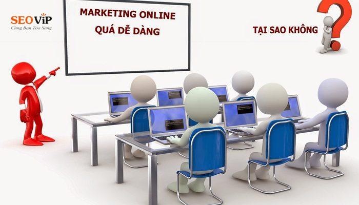 hoc-internet-marketing-tot-nhat-o-da-nang