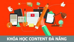 khoa-hoc-content-danang
