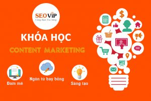 khoa-hoc-content-marketing-da-nang