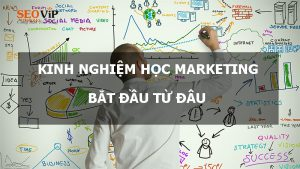 kinh-nghiem-hoc-marketing-da-nang