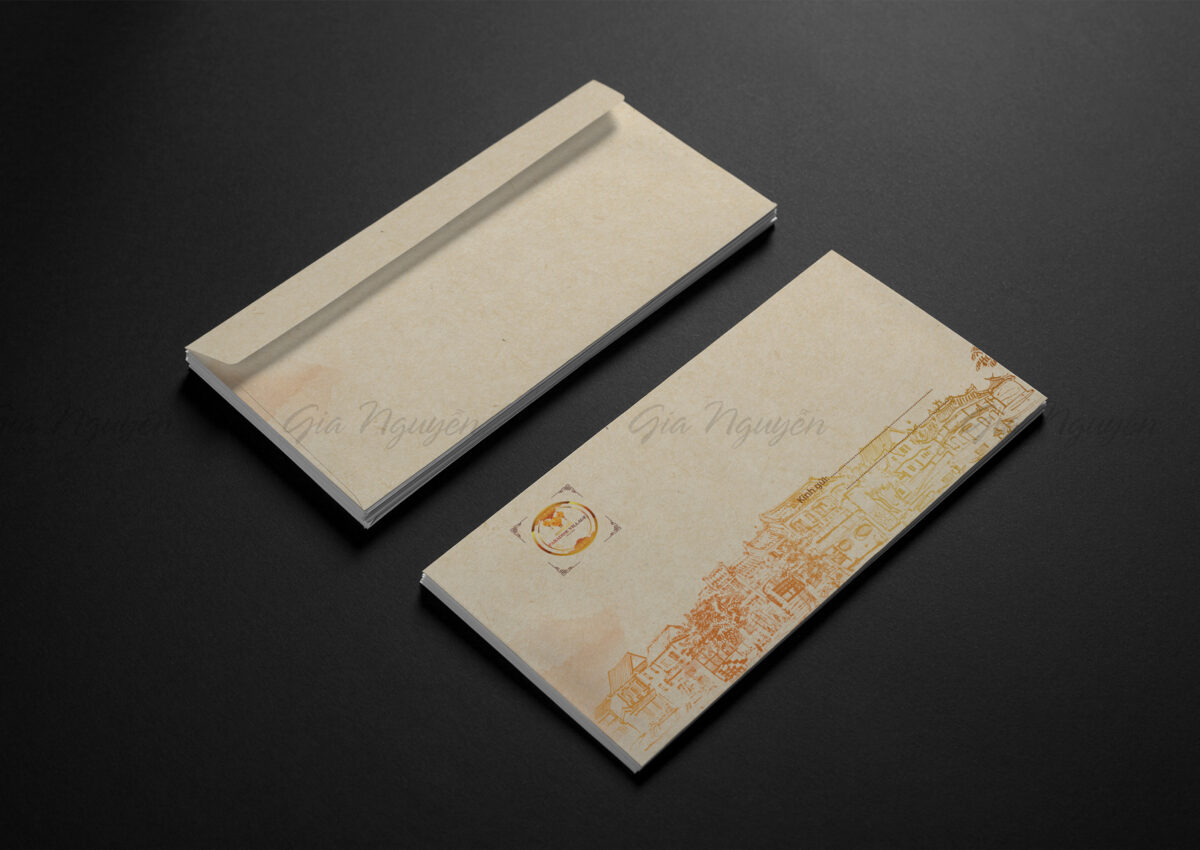 in ấn giá rẻ Đà Nẵng