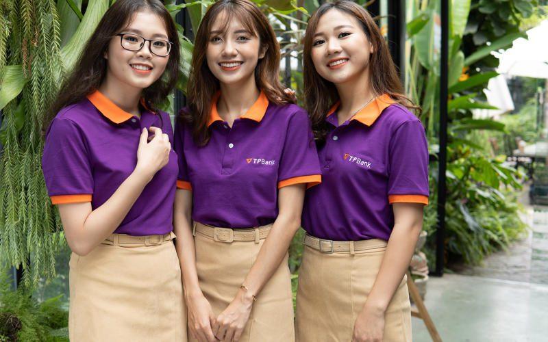 may đồng phục tại Đà Nẵng